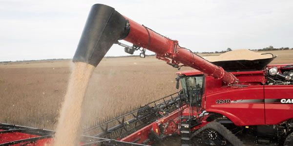 The Harvest Checklist for Collecting Accurate Yield Data