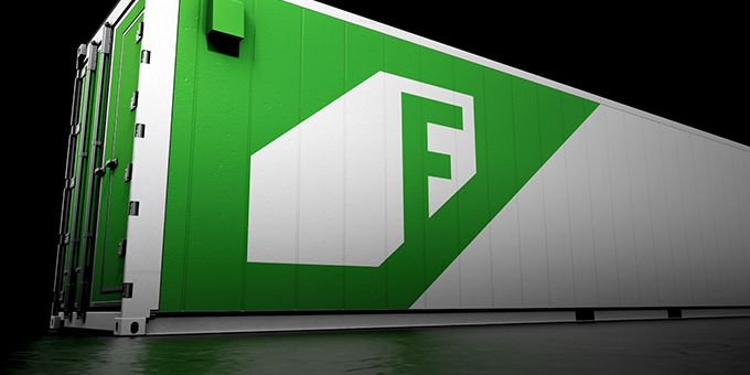 Freight Farms Announces Next-Generation Container Farm, Advancing Production Limits of Hydroponic Vertical Farming