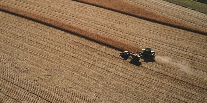 How to Improve Field Data Accuracy for Better Farming Decisions