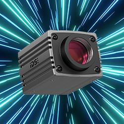 IDS NXT ocean: grab, label, train, run AI