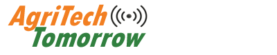 AgriTechTomorrow logo